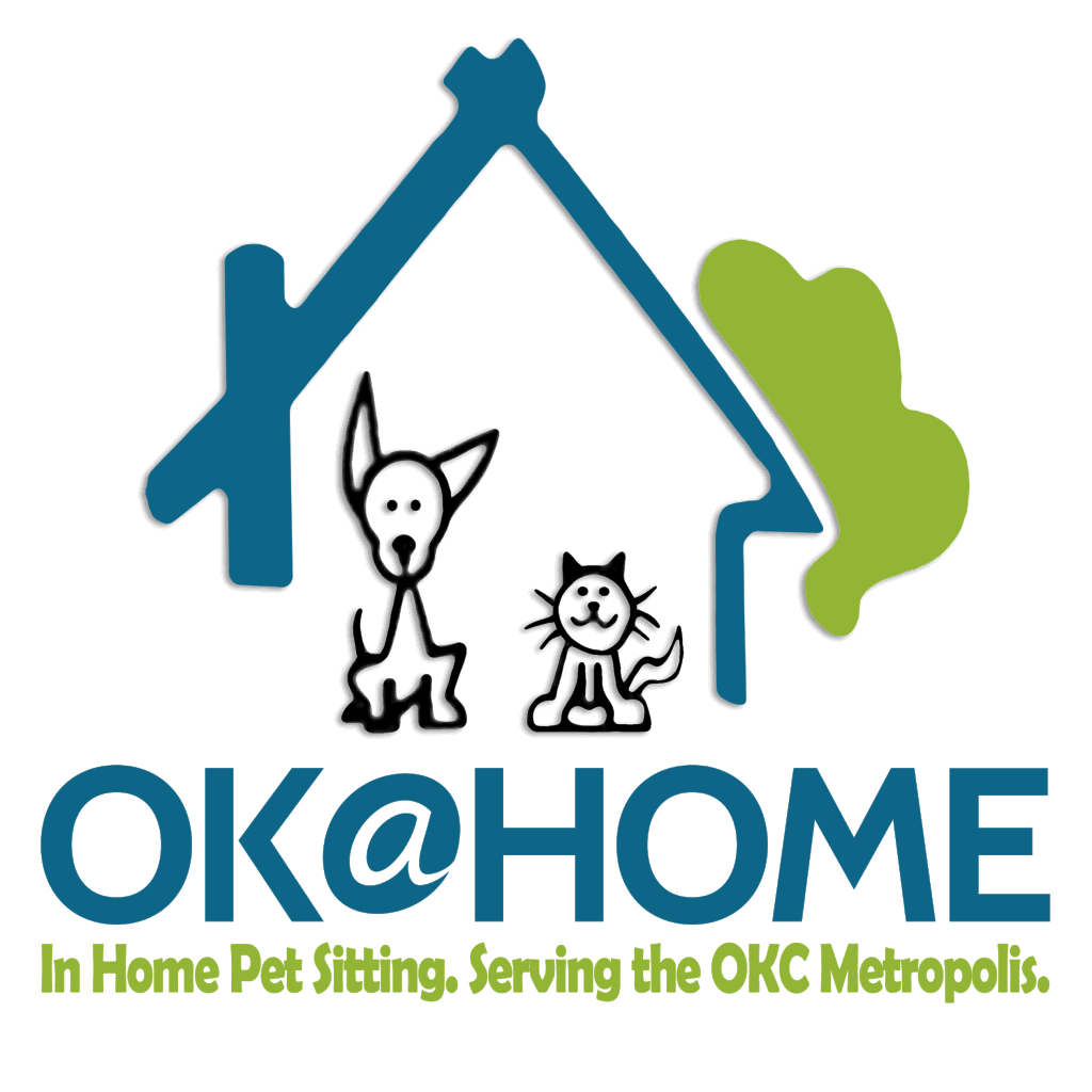 Ok Home In Home Pet Sitting